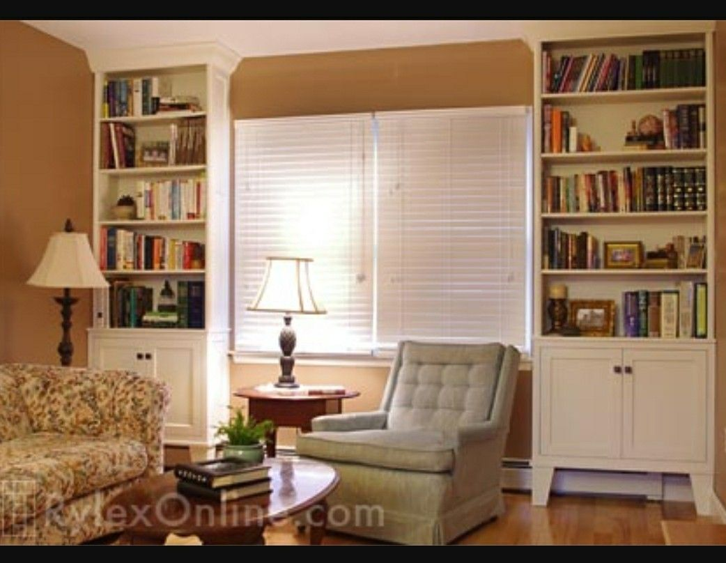 Bookcase Over Baseboard Heat Built In Shelves Living Room Baseboard Heating Bookcase