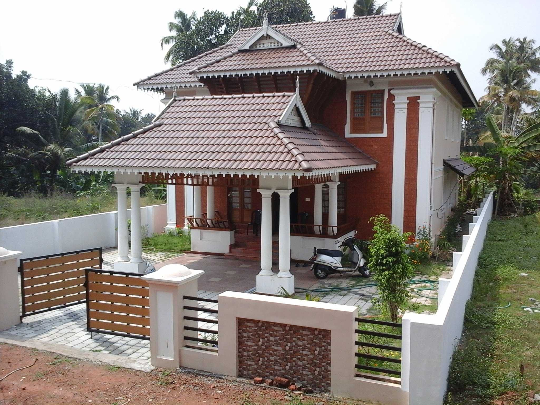 Image result for kerala wall design