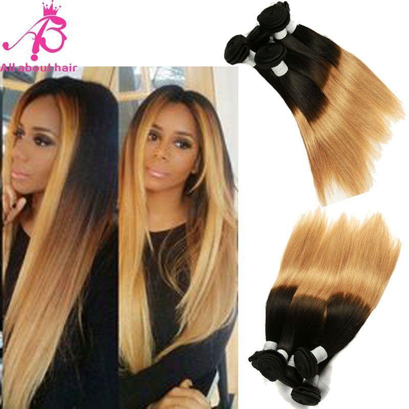 20 inch brazilian straight hair Brazilian straight hair