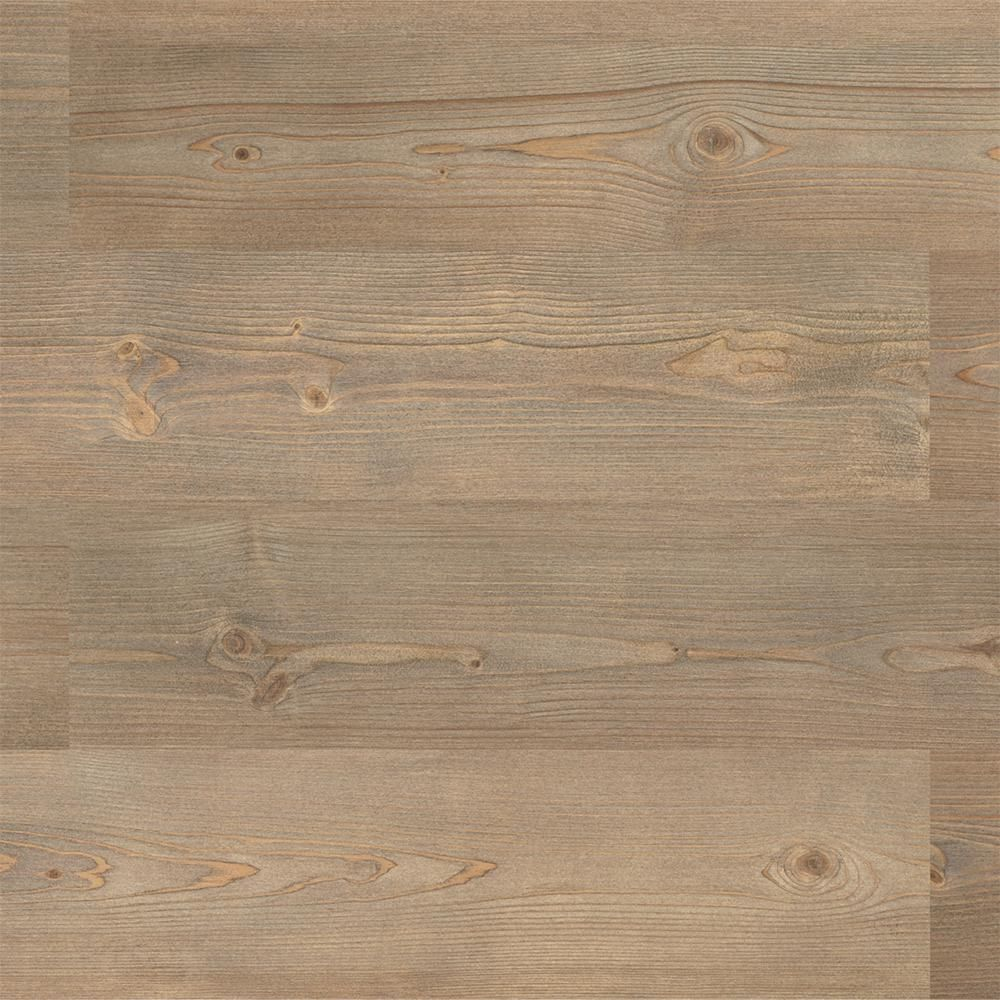 Heritage Mill Ashen Pine 13 32 In Thick X 7 9 32 In Wide X 72 3 64 In Length Plank Cork Flooring 21 862 Sq F Cork Flooring Flooring Wood Floors Wide Plank