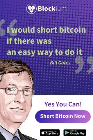 Best trading platform for cryptocurrency reddit