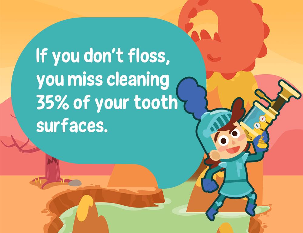 Pin on Wisdom Teeth Illustration