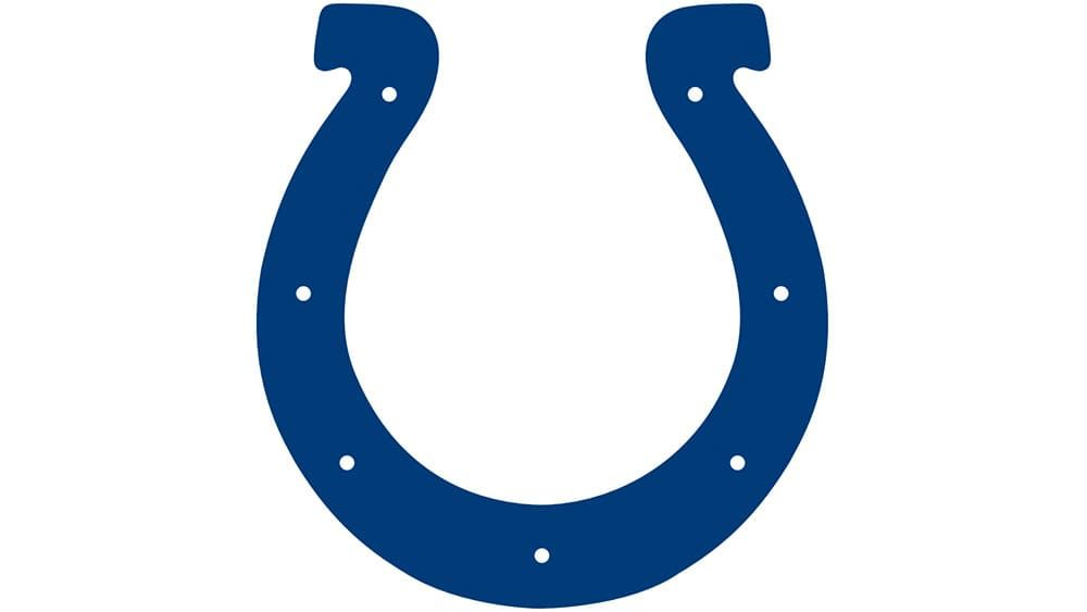 Indianapolis Colts Logo And Symbol Meaning History Png Indianapolis Colts Logo Indianapolis Colts Football Indianapolis Colts