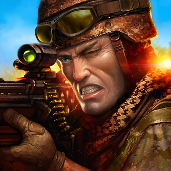 <b>Mobile Strike</b> Hack can give you all In-App purchases in the game ...