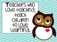 quotes about teacher friends - Google Search