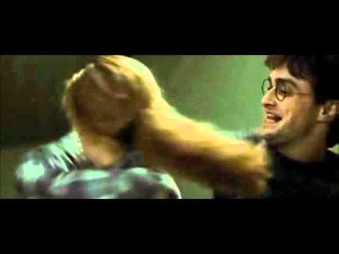 So This Is The Scene Where Harry And Hermione Dance To O Children Great Song By The Way Harry And Hermione Greatest Songs Harry