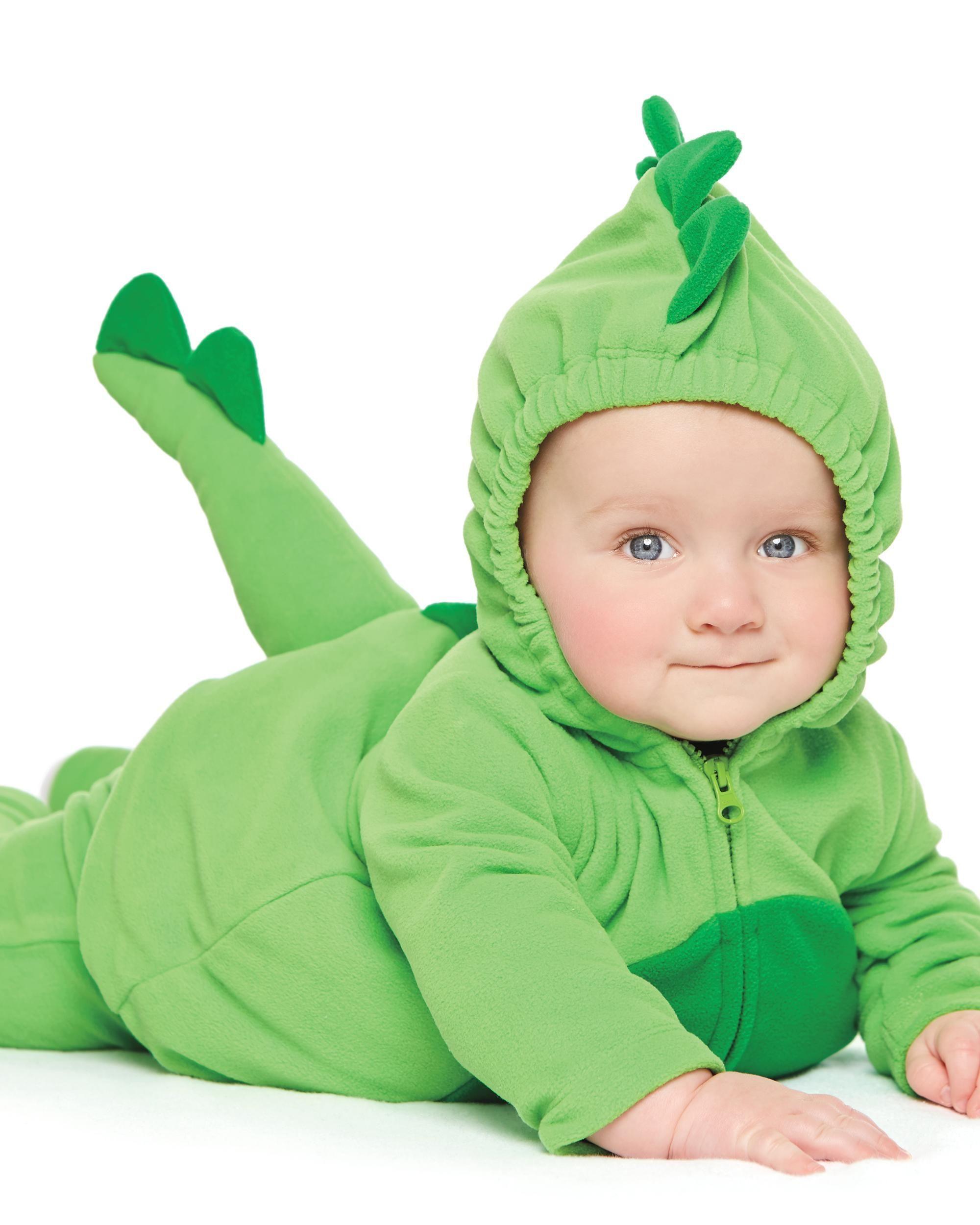 little dinosaur halloween costume in 2018 | halloween costume