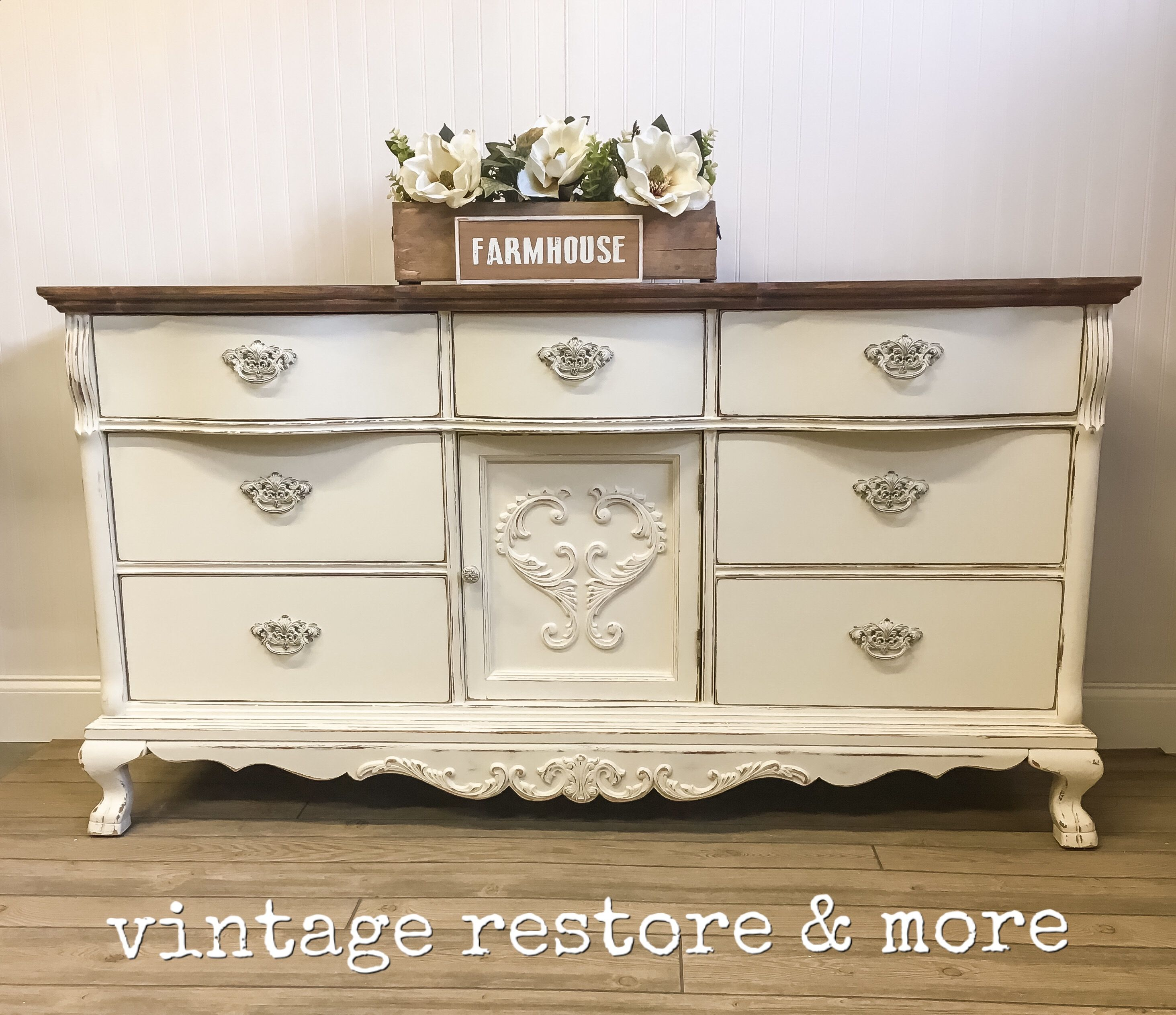 Lexington Victorian Sampler Lexington Furniture White Painted Furniture Furniture Projects