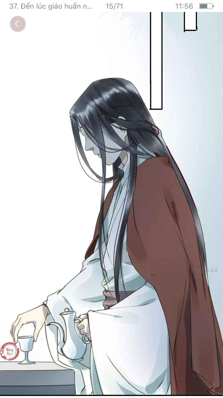 Pin di Anime Kerajaan