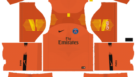 Juventus 2019 2020 Kits Logo Dream League Soccer Psg Soccer Kits League