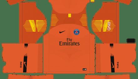 Juventus 2019 2020 Kits Logo Dream League Soccer Psg Soccer Kits League
