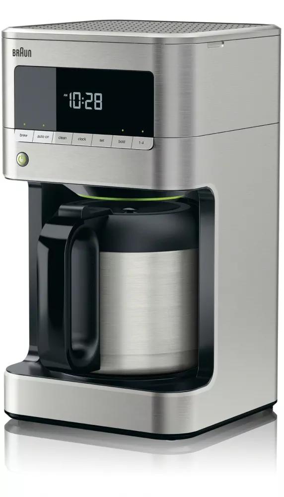 Https Ift Tt 2xonomf Coffee Makers Ideas Of Coffee Makers Coffeemakers Coffee Braun Brewsense Drip Coffee Maker Drip Coffee Maker Bunn Coffee Maker