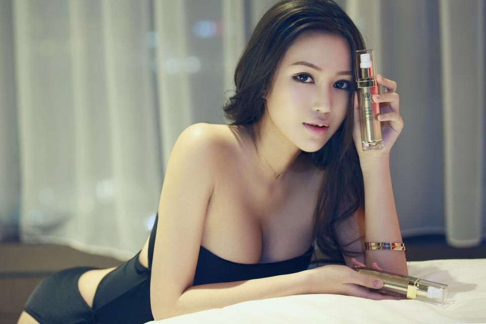 escort Hong massage dreamland kong
