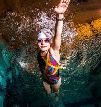 Sigma Swimming Sigma Swim School Swim School Swim Team Swimming