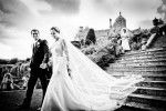 Perfect Day Photography - London Wedding Photographer
