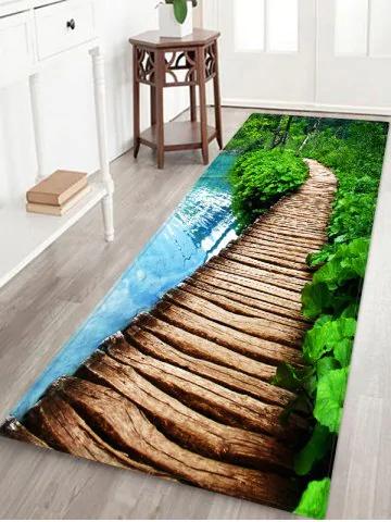 Bathroom Carpets Floor Rugs