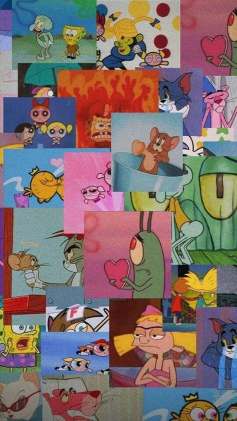 1,000+ Free Retro+Wallpaper+Retro+Wallpape & Retro Images