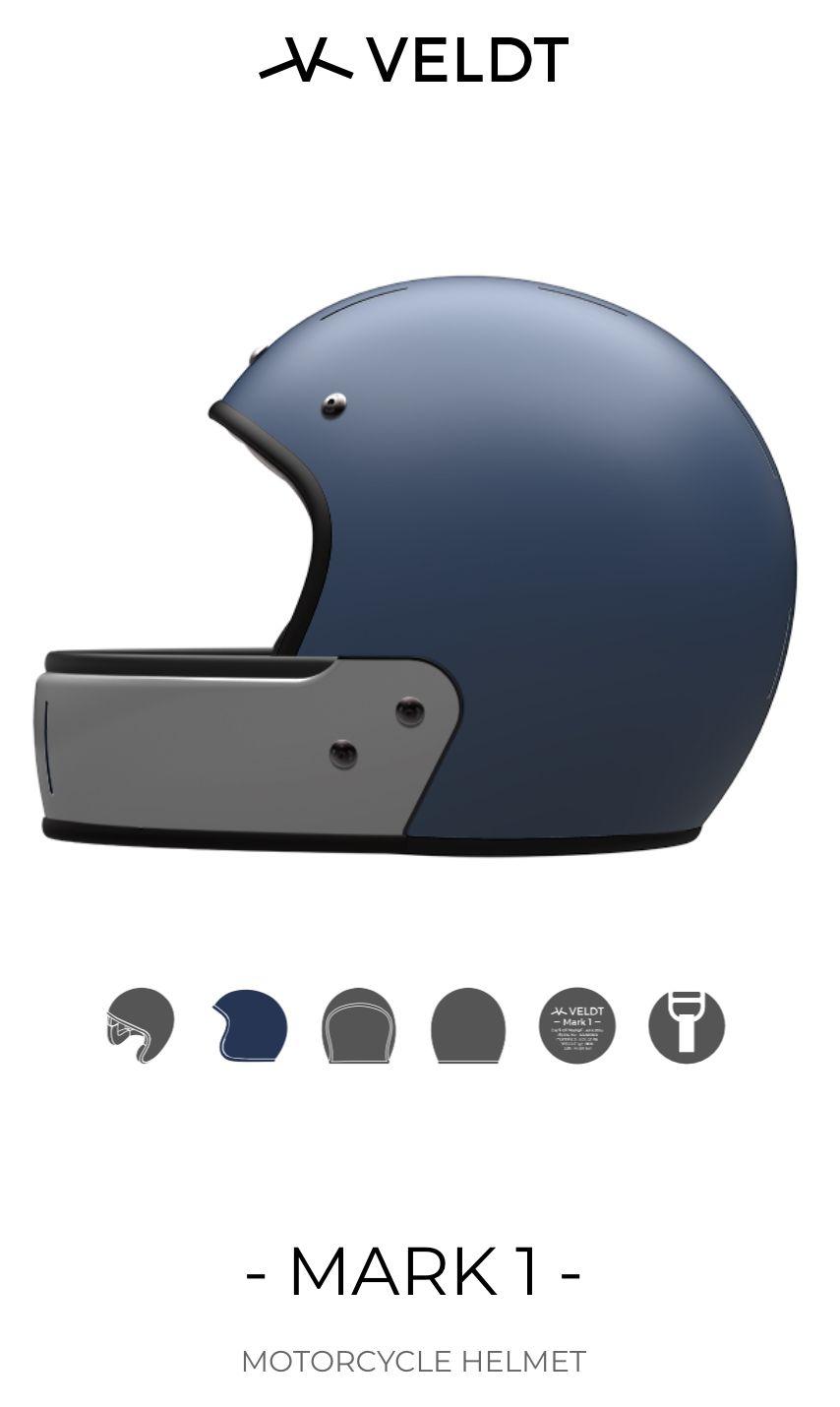 Configurator Create Your Own Helmet Custom Motorcycle Helmets