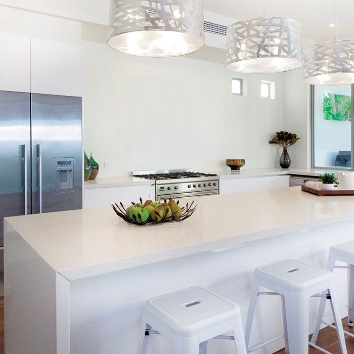 Linen Quartz Slab Arizona Tile Cheap Countertops Countertops