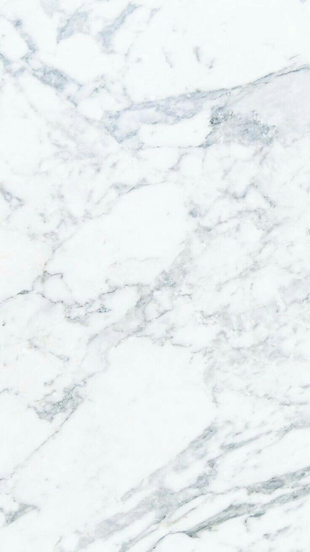 Fantastic Wallpaper Marble Iphone 6 - f4f343db85ab792caa9889aa0d9f7cc1  Image_49468.jpg