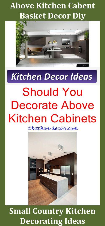 Best Modular Kitchen Cute Kitchen Decor Pinterest Kitchen