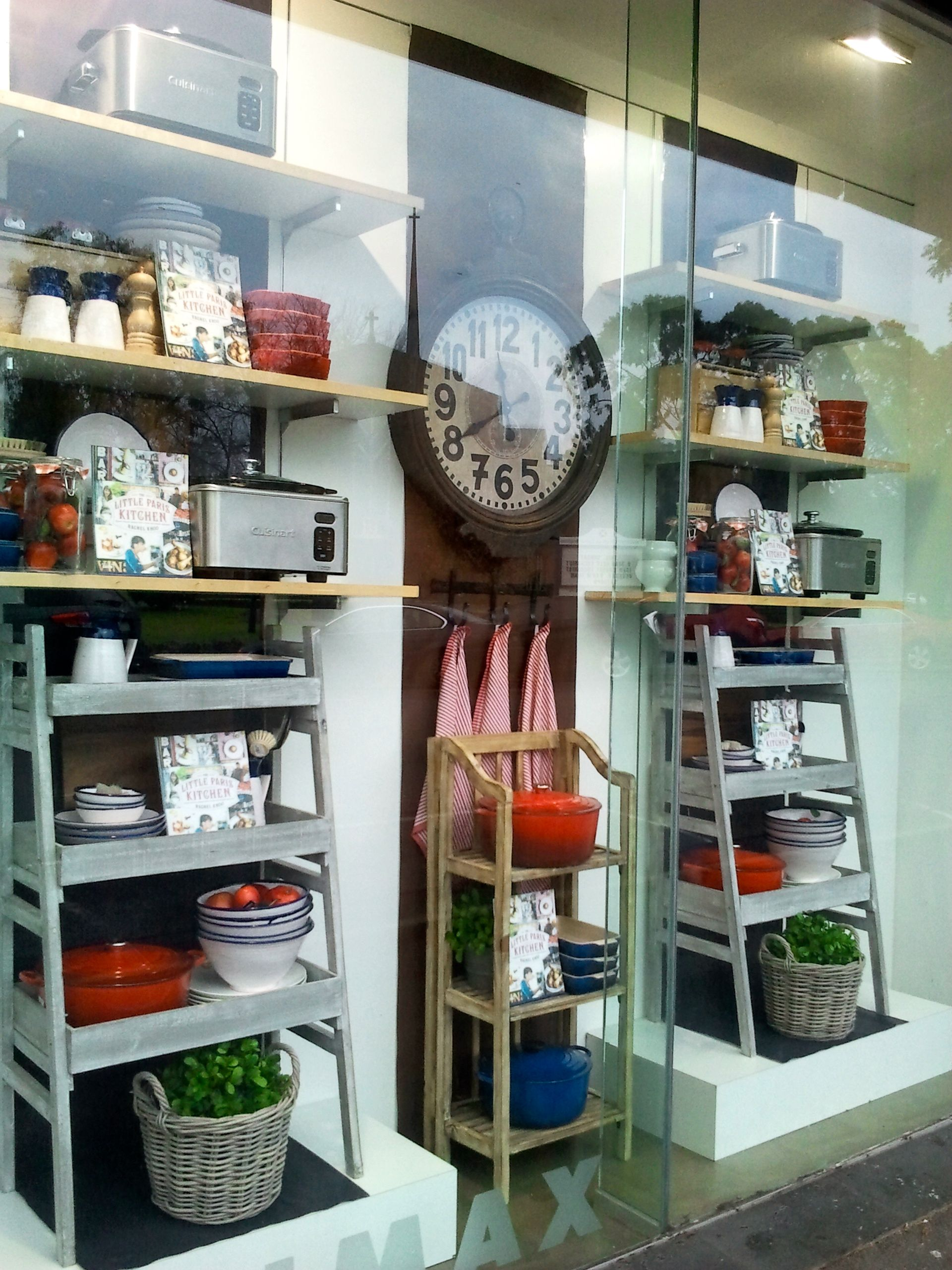 kitchenware visual inspiration pinterest kitchenware store rh pinterest com