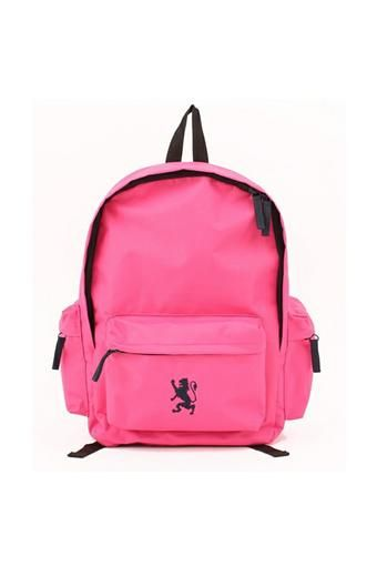 Buy Sale 2016 Giordano Original New Fashion Backpack Unisex School ...