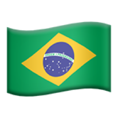 Emoji Flag Brazil Emoji Brazil Flag Gucci Mane