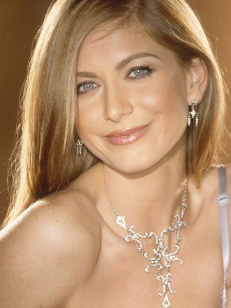 Sarah Kozer