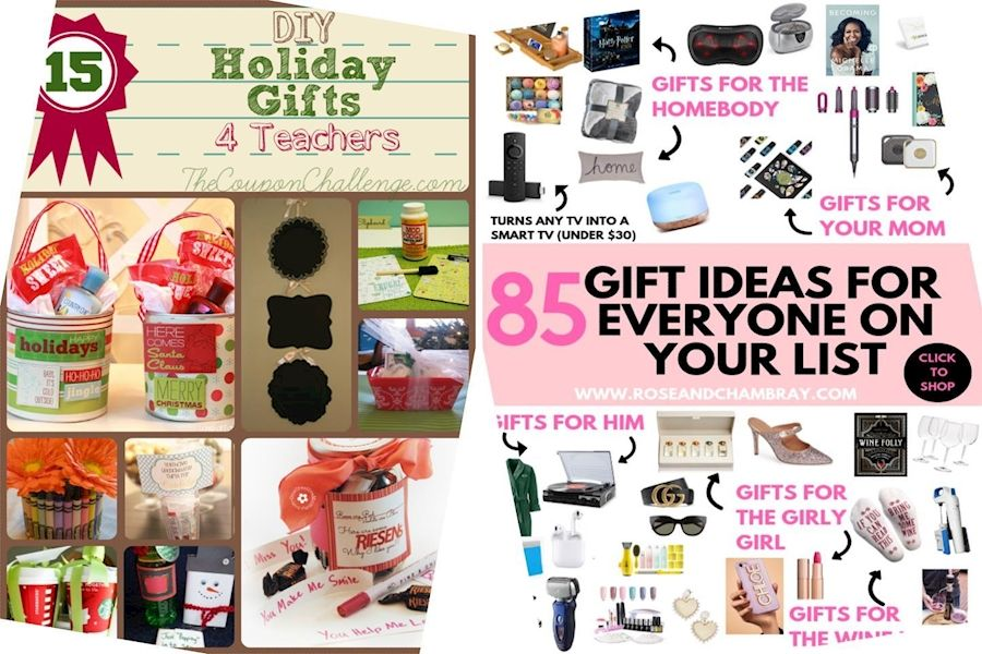 Womens Gifts Uk Best Presents For Her 2016 Gift Ideas For Young Ladies In 2020 Xmas Gifts For Her Presents For Her Uk Gifts
