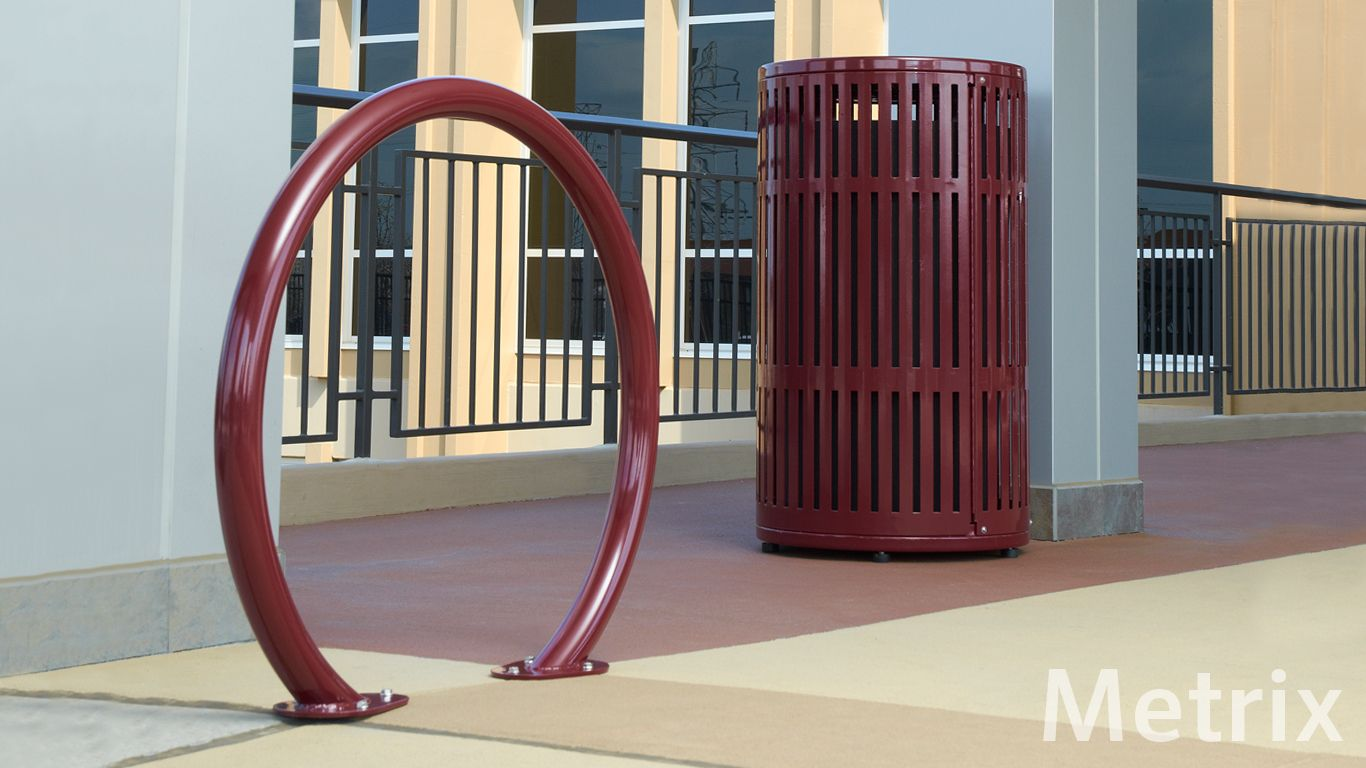 Modern bike racks for any space Modern bike, Modern