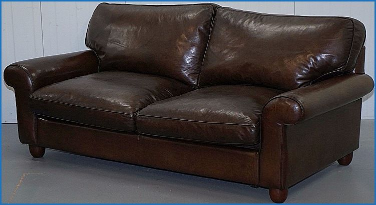 Best Of Laura Ashley Leather Sofa Bed