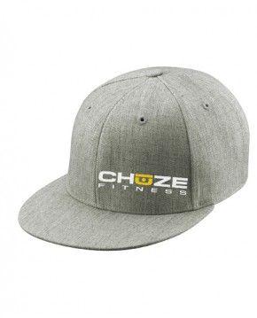 best loved 98808 ba102 Flatbill Hat   Chuze Fitness