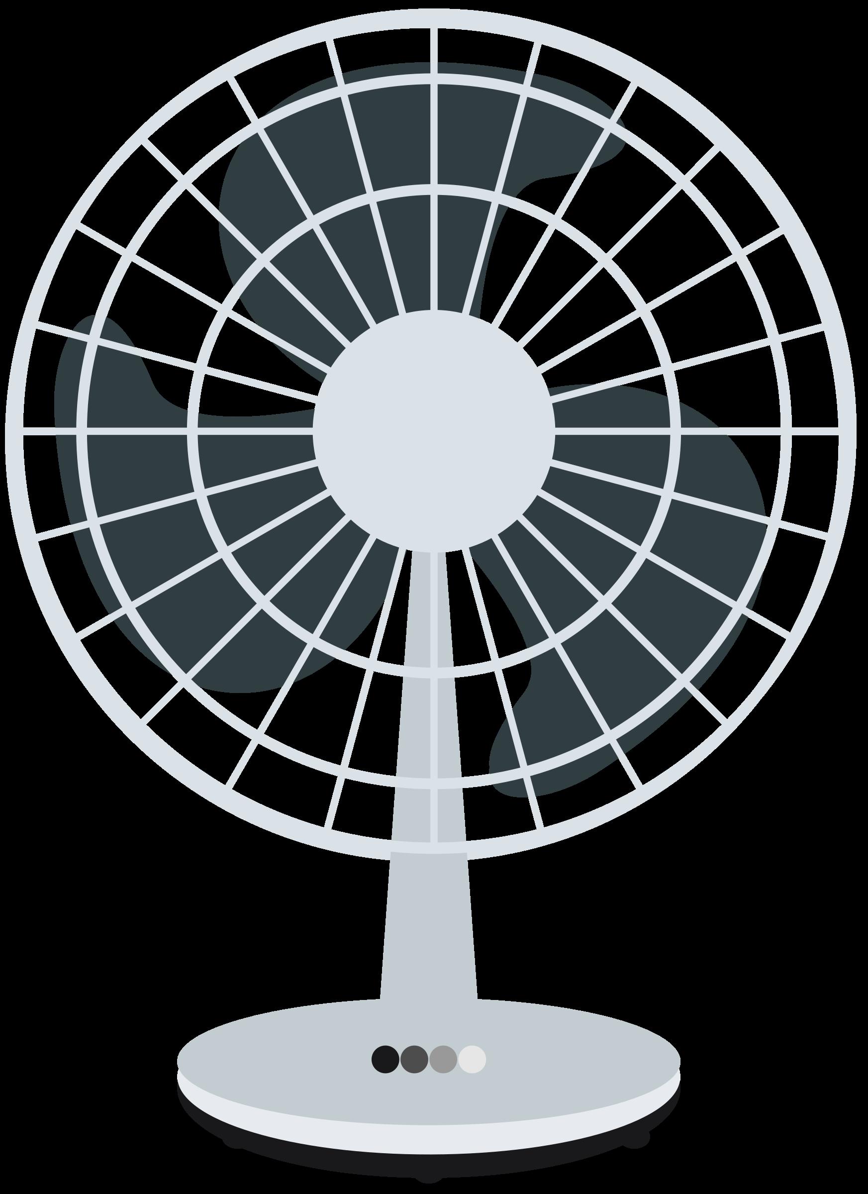 Fan PNG Image Fan, Hand fan, Clip art