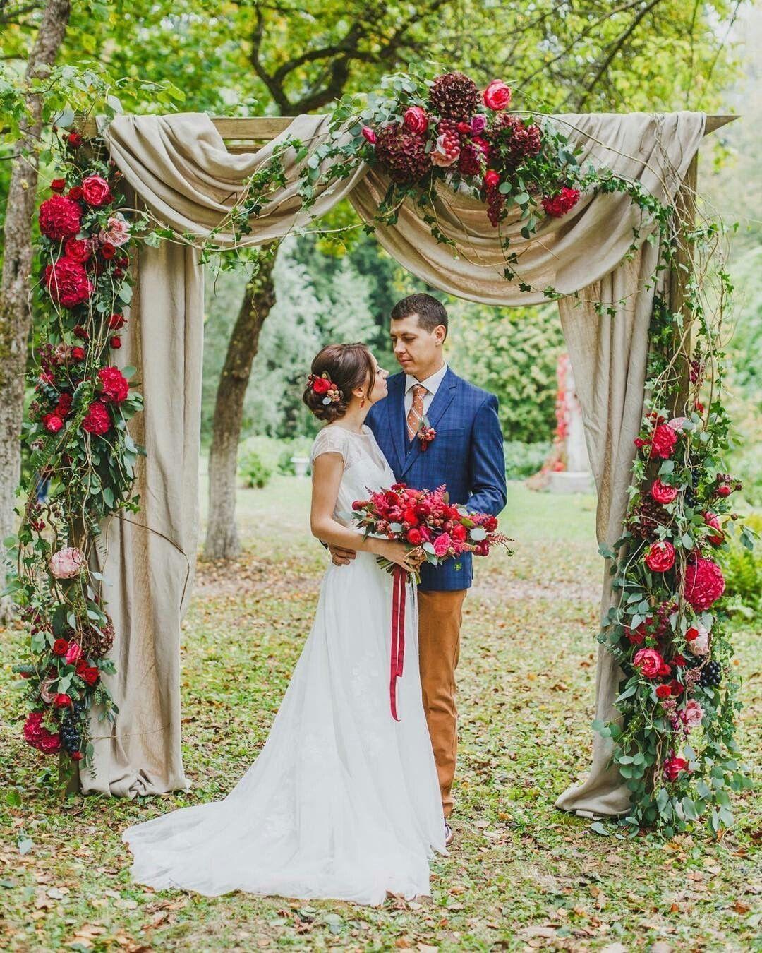Oak Arbor Church: ↗️ 91 Beautiful Diy Wedding Arch Ideas 6485 #weddingarch