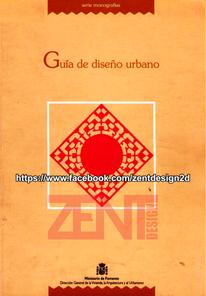 Arquitectura p gina web de for Arquitectura parametrica pdf