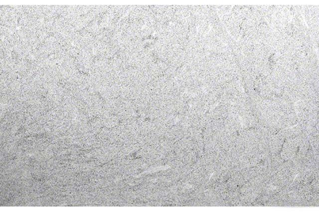 White Alpha Granite Slab Granite Slab Granite Slab