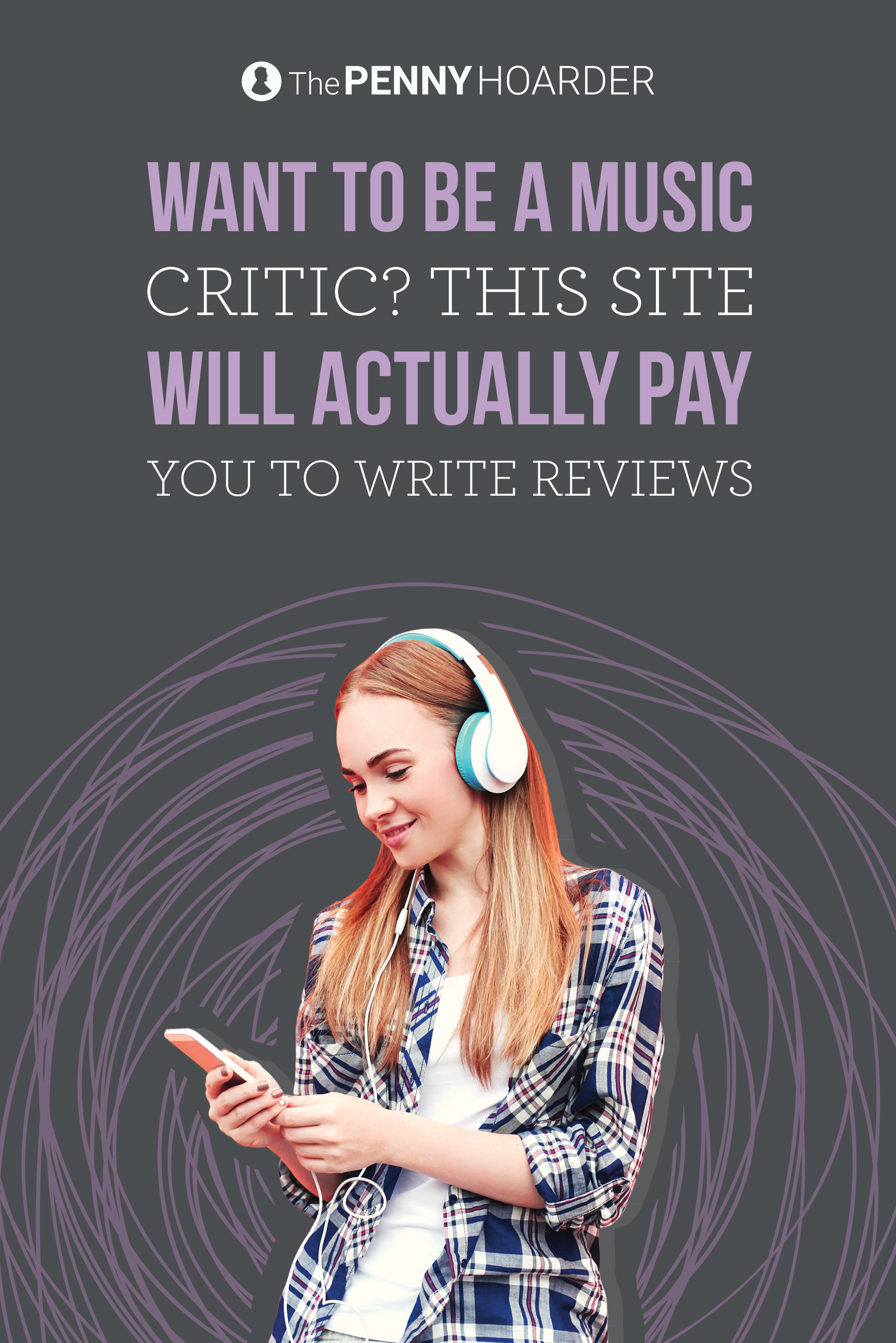 Want to Be a Music Critic? This Site Will Actually Pay You