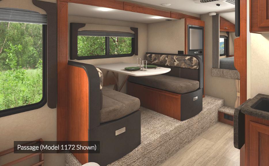 Pin by Melani Gordon on Camping Longer bed, Design