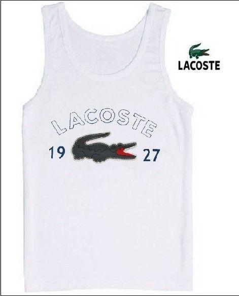 http://www.lacosteoutletoset.ch/lacoste-herren-%C2%A0-tank-top-c-1_2.html £24