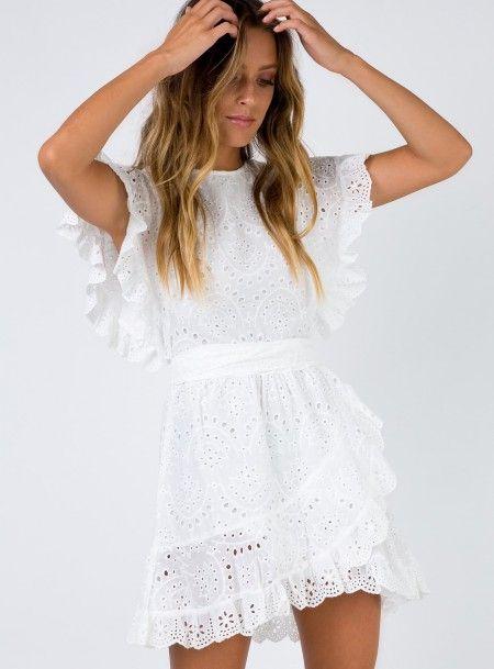 2bd000a43e9 Women s Dresses Online Australia - Princess Polly