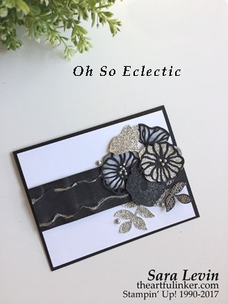 Oh So Eclectic For Stamping Sunday With Images Greeting Cards