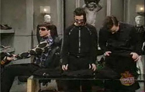 Saturday Night Live Jeffrey S Snl Skits Best Snl Skits Saturday Night Live