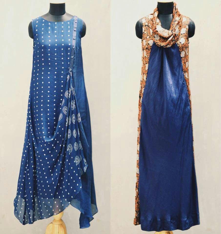 Pin by shavi kaushal on kurti pinterest facebook tunics and ethnic