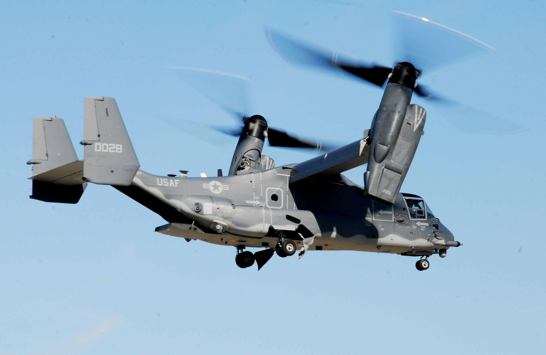 Elicottero Osprey : V osprey aircraft military pinterest