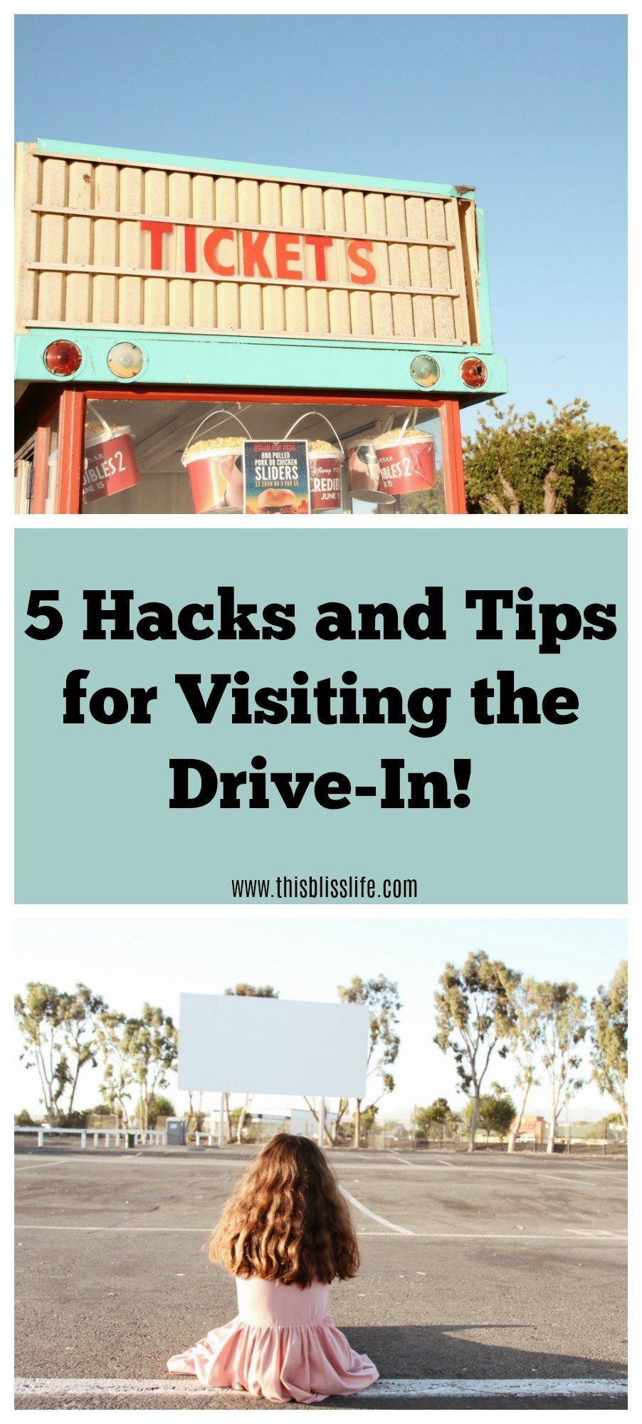 West Wind Drive In Hacks And Tips This Bliss Life Drive In Movie Tips Driving Family Summer Vacation