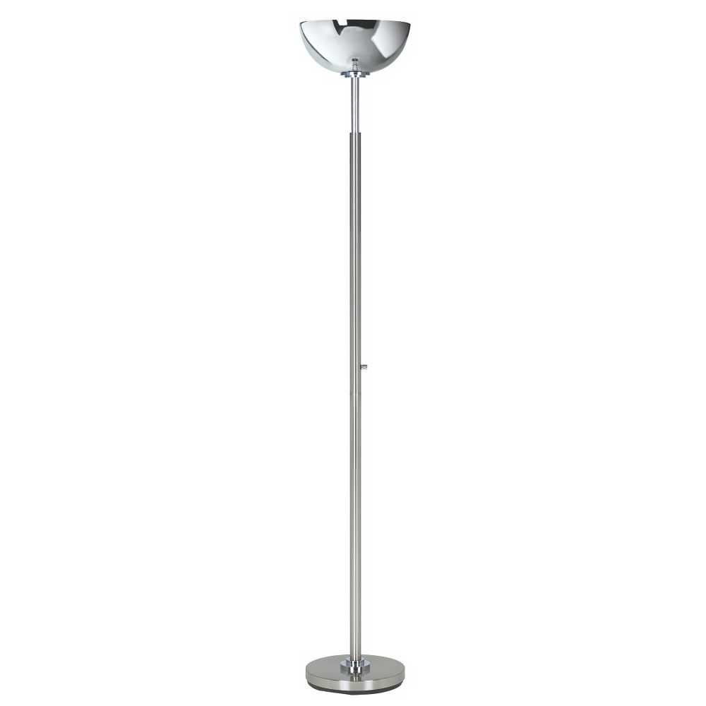possini euro design lighting. Possini Euro Design Light Blaster Torchiere Floor Lamp - Style # 95763 Lighting O