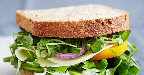 7 Best Sandwiches to Pack for a Spring Picnic