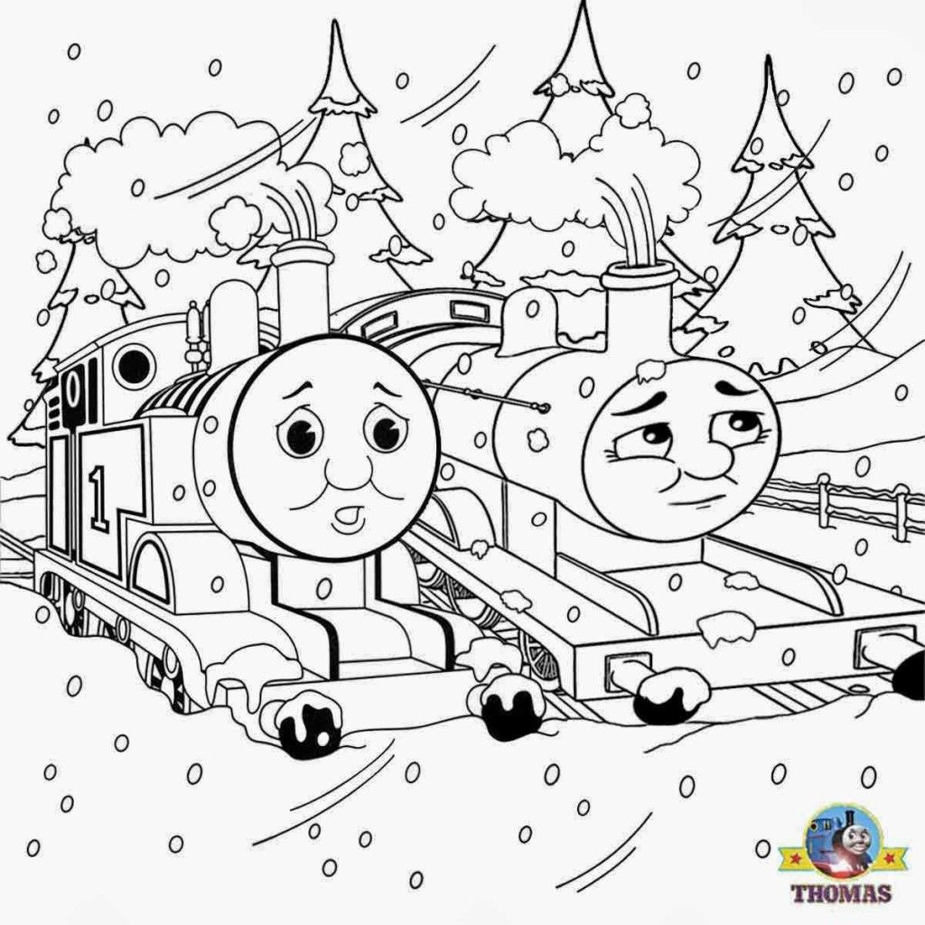 Ewtfgwho Thomas The Train And His Friends Coloring Pages Free For You Printable Christmas Coloring Pages Valentines Day Coloring Page Train Coloring Pages