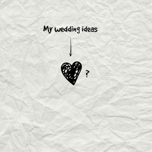 creative wedding planning, how to plan a wedding http://mme-b-boutique.com/creative-wedding-planning/